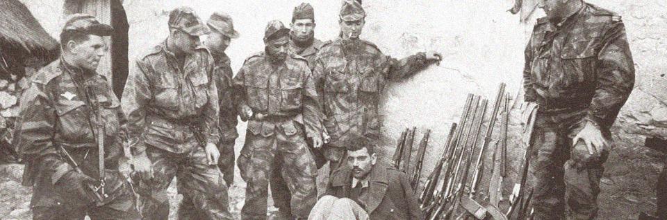 algerie3