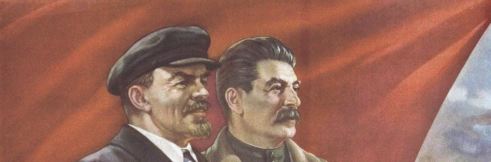 lenine_staline