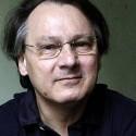 Alain Ruscio
