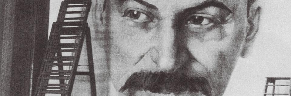 staline-vs