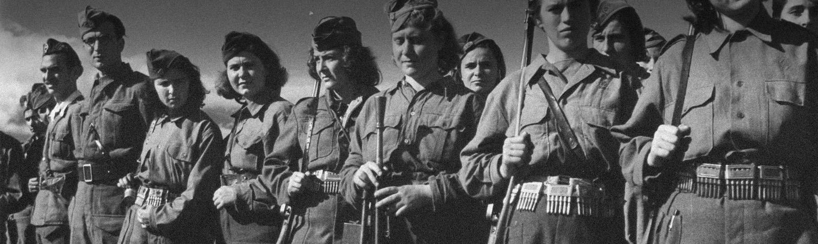 """Résultat de recherche d'images pour """"Résistance grecque EAM  aux nazis  Images"""""""