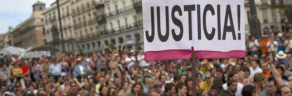 Emilio Morenatti/AP