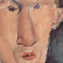 Émile Carme