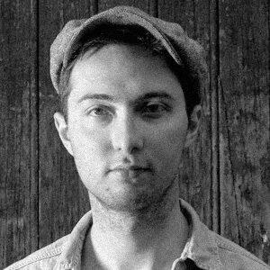 avatar for Guillaume Renouard