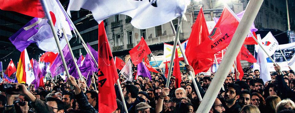 syriza6