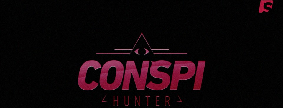 ConspiHunter