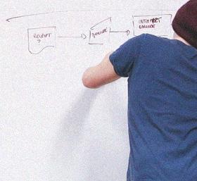 BALLAST   Associations : faire face à l'offensive des entrepreneurs sociaux