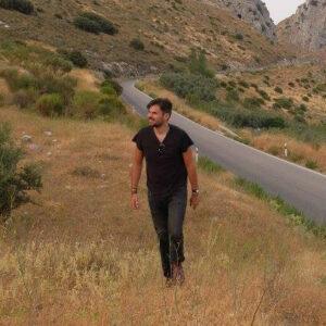 avatar for Maxence Emery