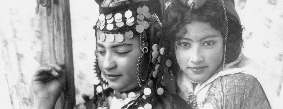 kabyles