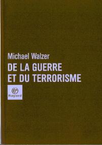 160_walzer