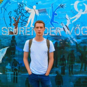 avatar for Pierre-Louis Poyau