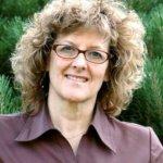 Susan Weissman