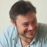 avatar for Mikaël Faujour