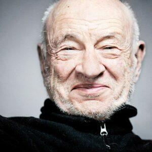 avatar for Edgar Morin