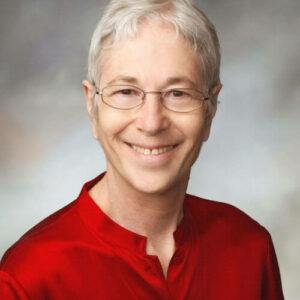avatar for Johanna Brenner