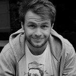avatar for Paul Lorgerie