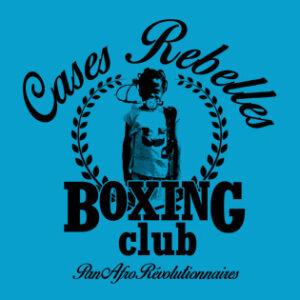 avatar for Cases Rebelles