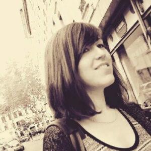 avatar for Lora Mariat