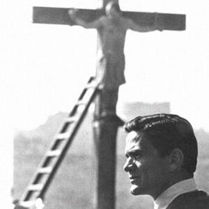 athée datant d'un catholique rencontres taiwanais
