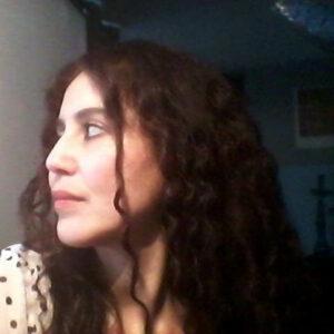 Hassina Mechaï