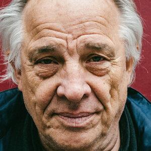 avatar for Daniel Mermet