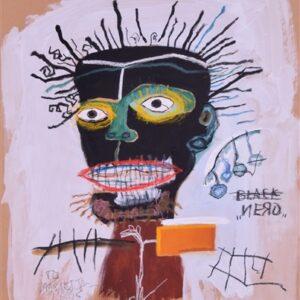 avatar for Oskar Vaughn