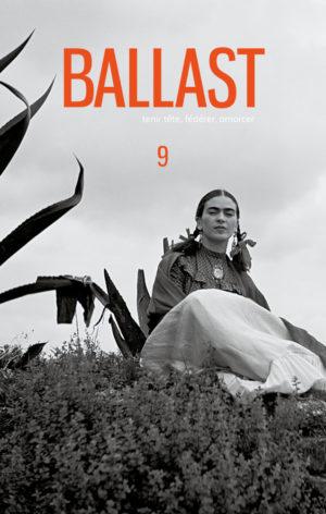 couverture du 9