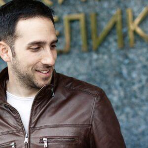 avatar for Loïc Ramirez