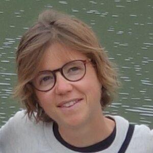 Julie Schyns