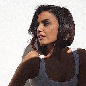 Zeina Ziadeh
