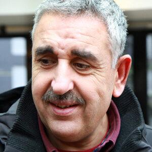 Nadir Djermoune