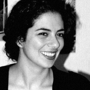 avatar for Dima Srouji