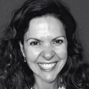 avatar for Carolyn J. Eichner