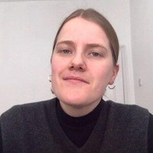 avatar for Laura C. Forster