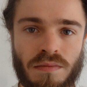 avatar for Tony Rublon
