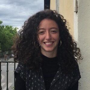 avatar for Léa Buatois